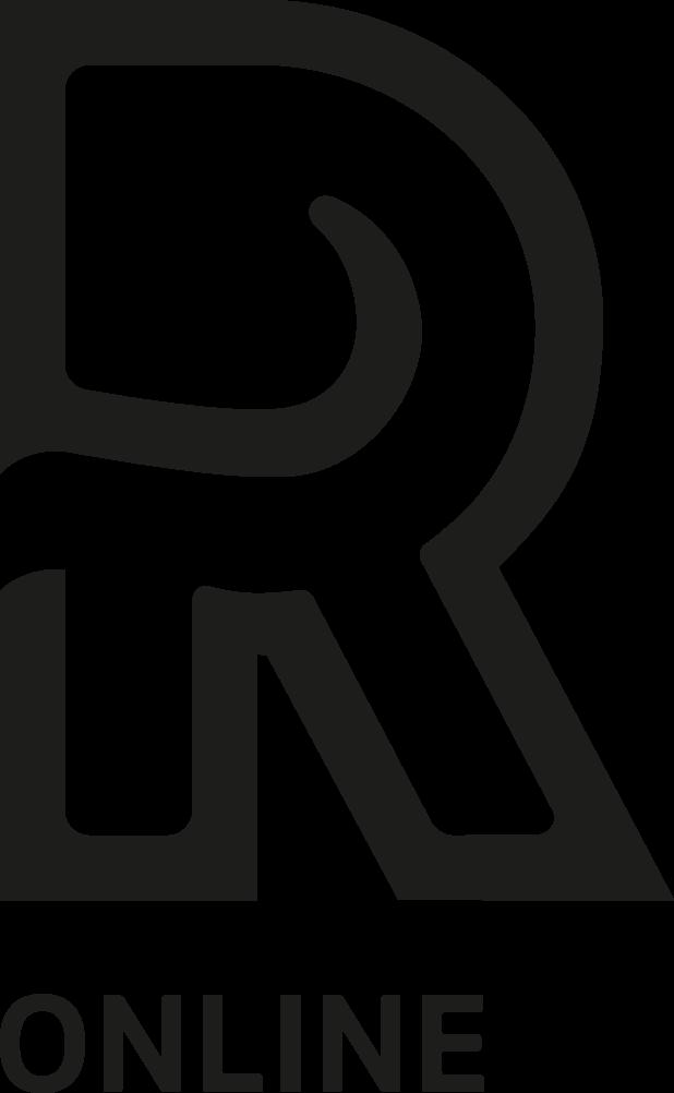 Rijnmond_Portrait_Online