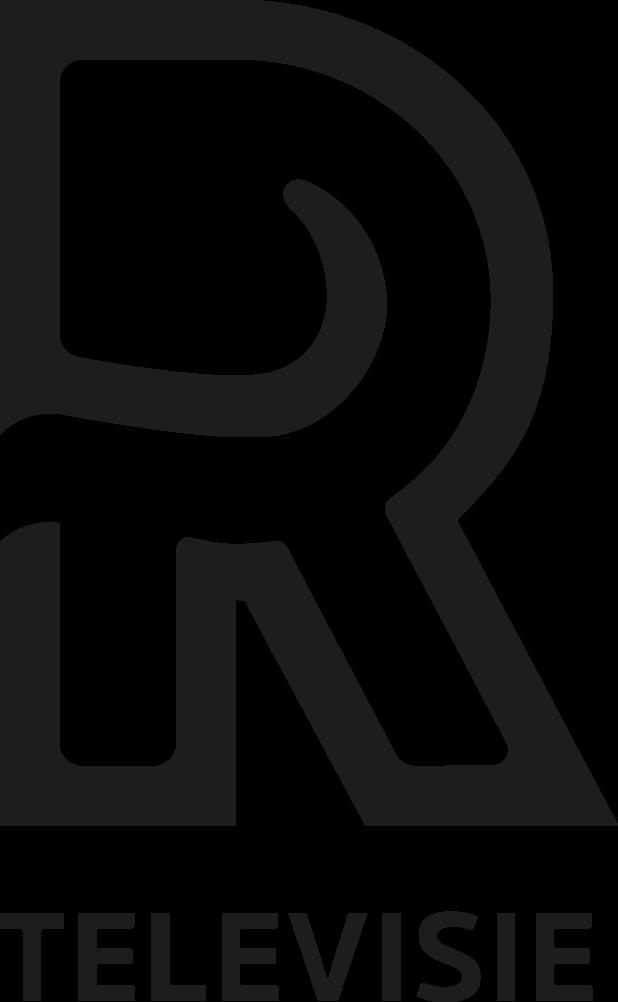 Rijnmond_Portrait_Televisie