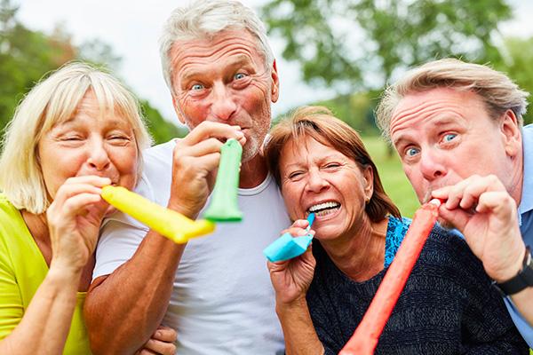 Rijnmond-Themas-Seniorenmarketing