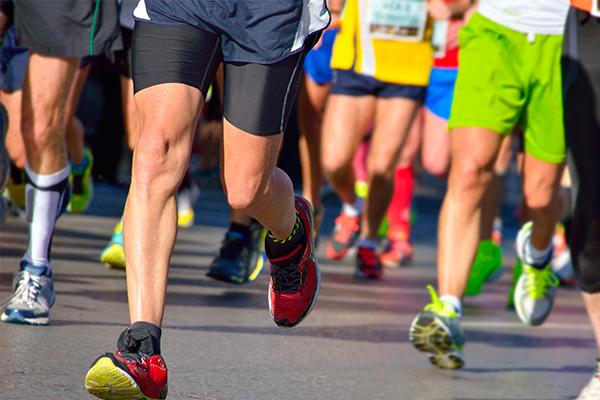 Rijnmond-Themas-Sport